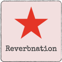 reverbnation